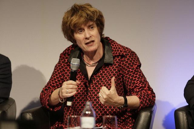 Avrupa konferansları kapsayıcı toplumlara olan gereksinimi vurguluyor - 04