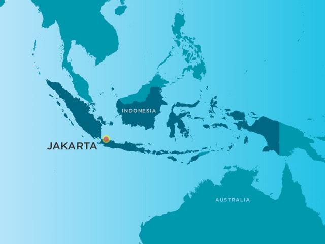 Güneydoğu Asya'da dinin barışa katkısı araştırılıyor - 02