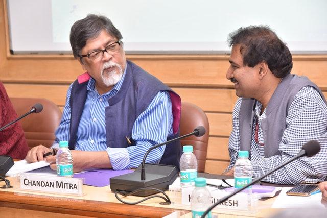 Hindistan'da medya ve din konularına dikkat çekiliyor - 01