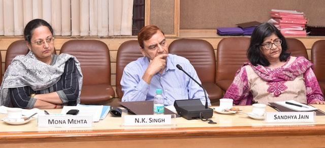 Hindistan'da medya ve din konularına dikkat çekiliyor - 02