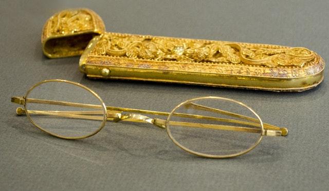 Hz. Bahaullah'ın Yazıları Sergisi British Museum'da açıldı - 03