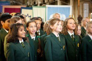 İnanç liderleri Birleşmiş Milletler'in 2030 Gündemine katkı sunuyor - 05