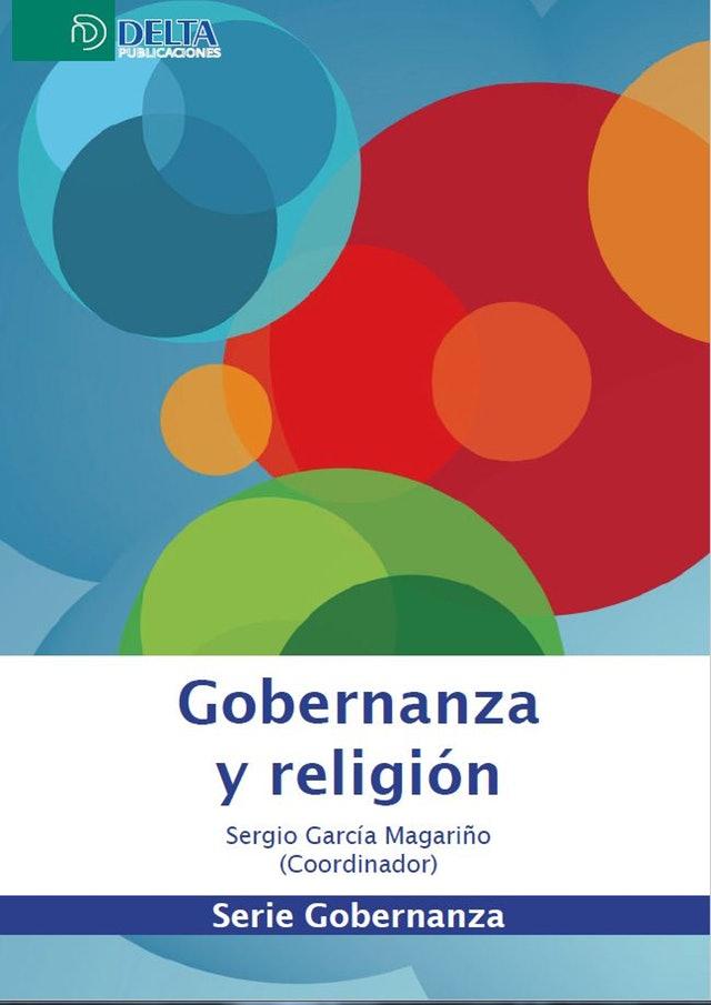 İspanya'da toplumsal gelişim arayışı din ve bilimden yararlanmaktadır - 01