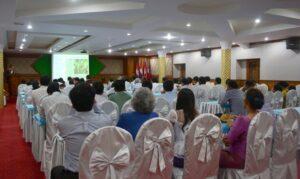 Kamboçya Mabet tasarımı için gün doğuyor - 08