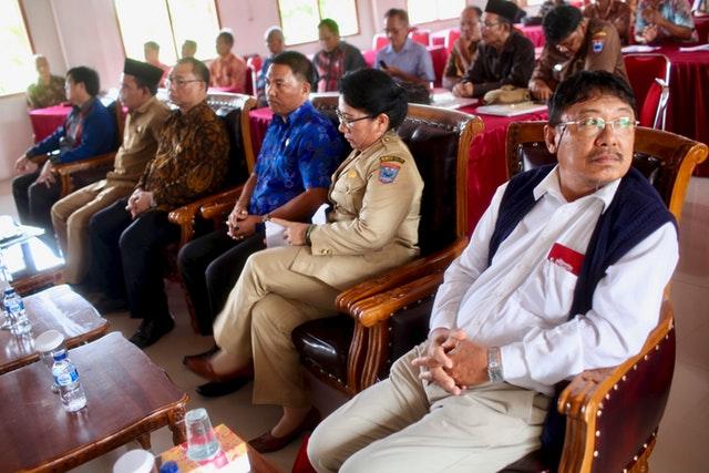Mentawai Adalarında eğitim, halkın yükselişine vesile oluyor - 05