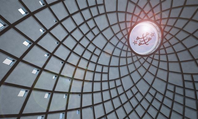 Milli Mabedin tasarımı büyük bir sevinçle Nevruz'da gözler önüne serildi - 04