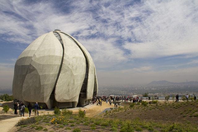 """Şili ve Güney Amerika Kıtasına doğaüstü bir """"armağan"""" olarak övülen Mabet - 12"""