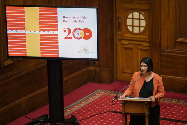 200. Yıldönümü toplantıları sosyal temalara milli toplumlar seviyesinde ışık tutuyor - 07
