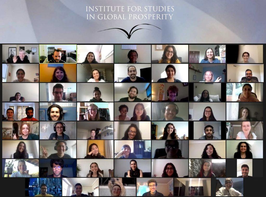 Fotoğraflarla 2020: Dayanışma Ve Yoğun Çabayla Geçen Bir Yıl