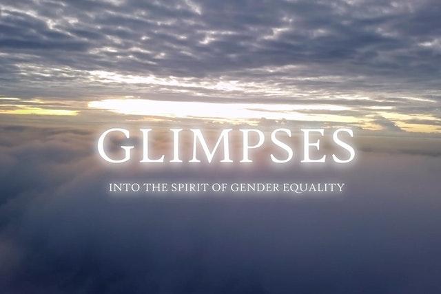 """Bahai Uluslararası Toplumu yeni bir film yayınladı: """"Cinsiyet Eşitliğinin Ruhuna Bir Bakış"""""""